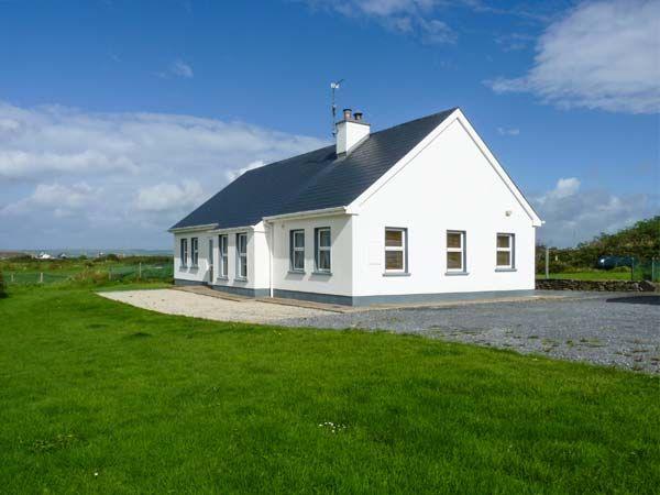 Mountscott Manor | Miltown Malbay, County Clare | Milltown