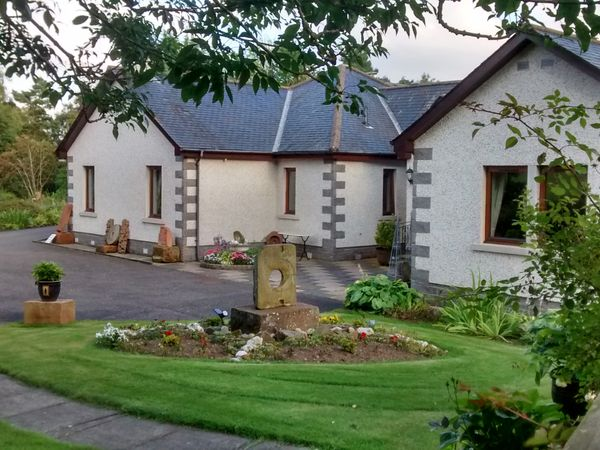 Torview House photo 1