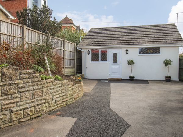 Roundham Cottage photo 1