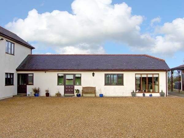 Bryn Coed Cottage - Anglesey - 11144 - photo 1