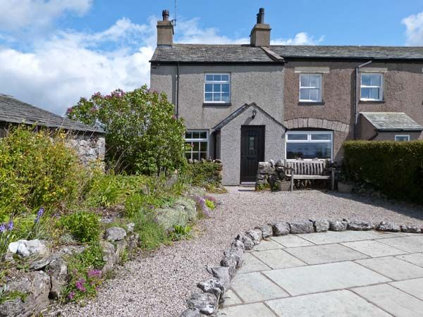 Pye Hall Cottage - Lake District - 11939 - photo 1