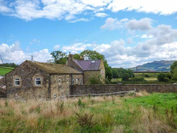 Niffany Barn - Yorkshire Dales - 12552 - photo 1