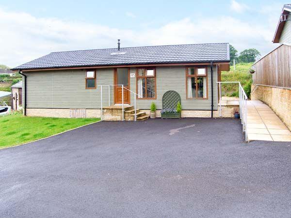 Lavender Lodge photo 1