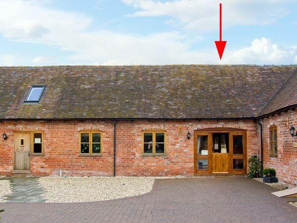The Turnip House photo 1