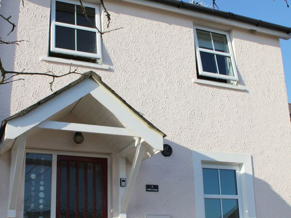 Puffin Cottage - South Wales - 13818 - photo 1