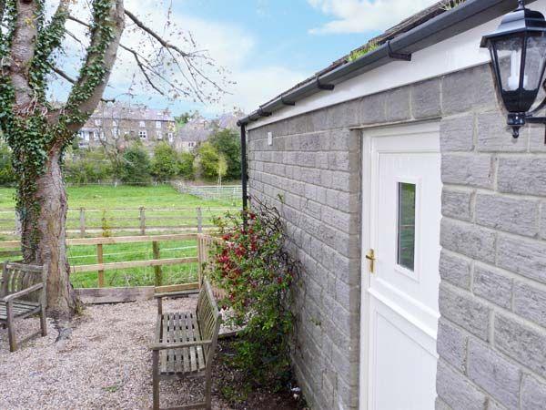 Lair Close Cottage photo 1