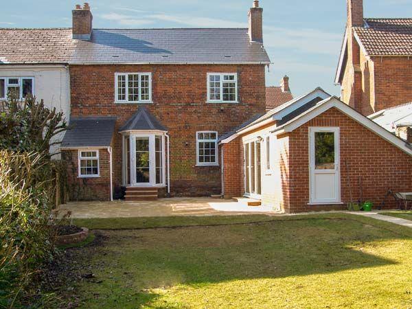 Gordon's House - South Coast England - 14325 - photo 1