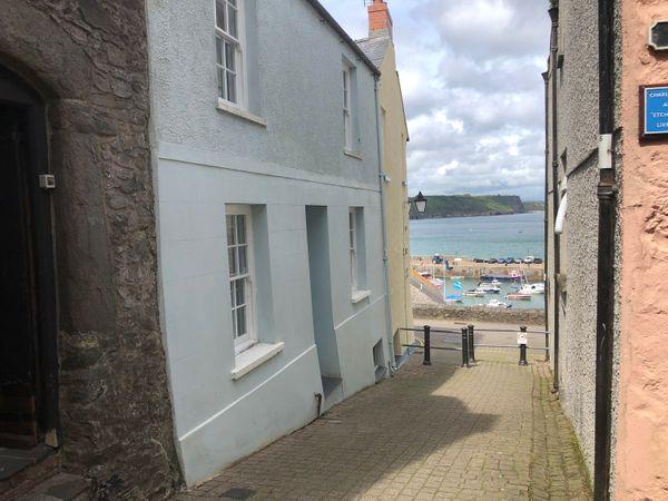 1 Quay Hill photo 1