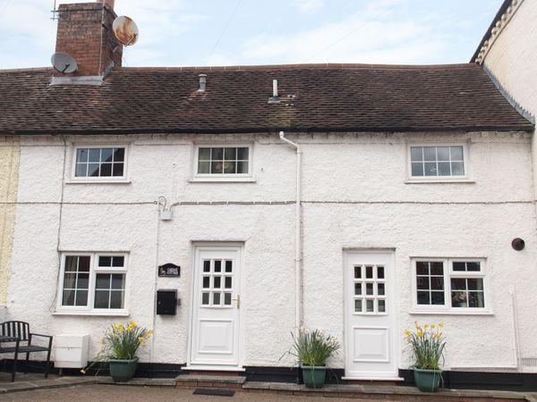 Cariad Cottage - Shropshire - 14519 - photo 1