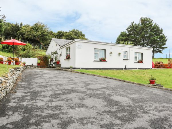 Montbretia Cottage - Shancroagh & County Galway - 15160 - photo 1