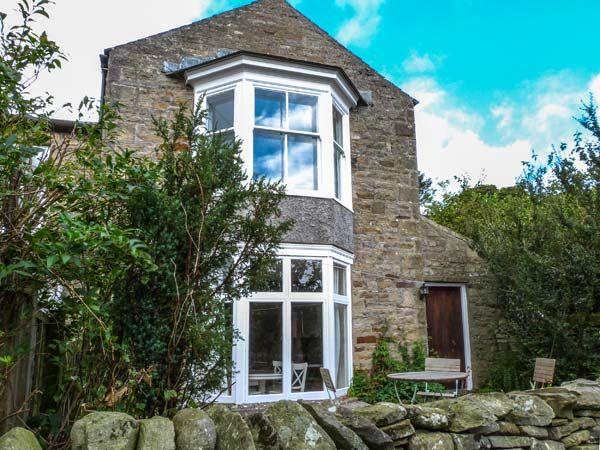 Sunnybrae East Cottage photo 1
