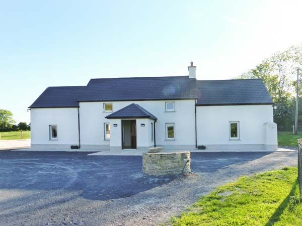 Beech Lane Farmhouse - East Ireland - 18513 - photo 1