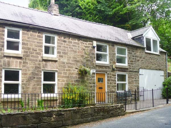 Daisy Cottage - Peak District - 18709 - photo 1
