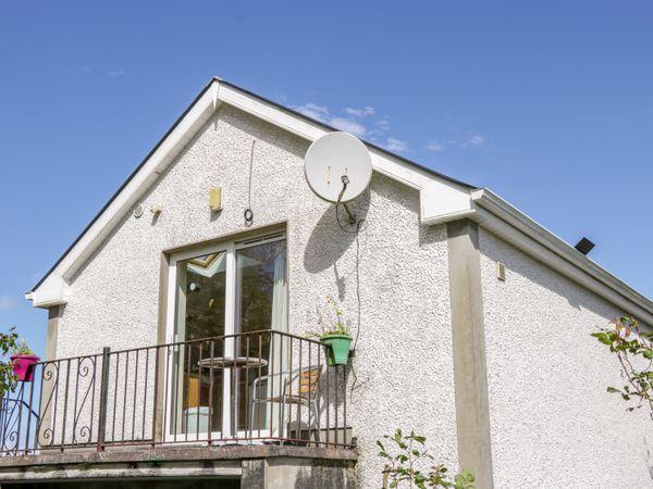 Willowtree Lodge Apartment photo 1