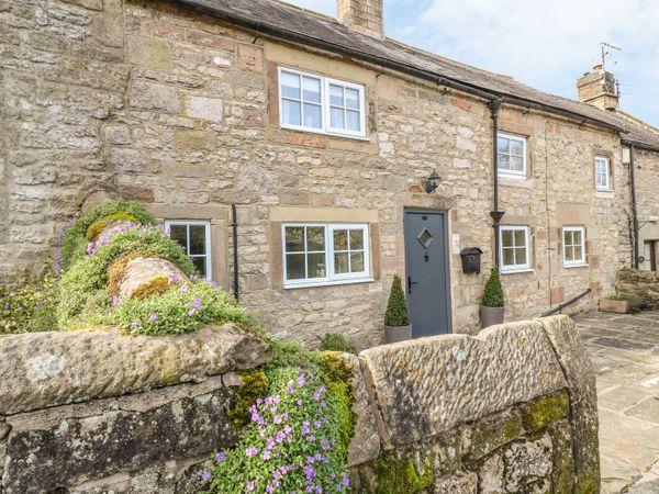 Daisy Cottage photo 1