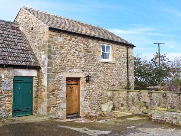 Stonetrough Barn - Yorkshire Dales - 22290 - photo 1