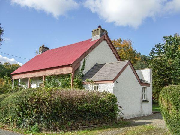 Derry Cottage photo 1