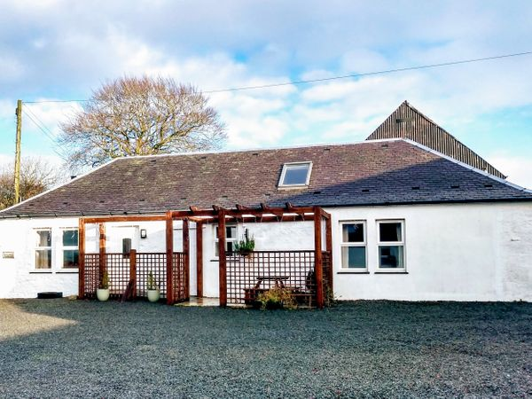 Darnhay Cottage photo 1