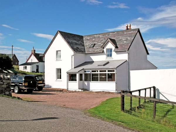 Transvaal House photo 1