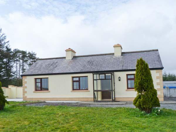 10 Best Castlebar Hotels, Ireland (From $54) - sil0.co.uk