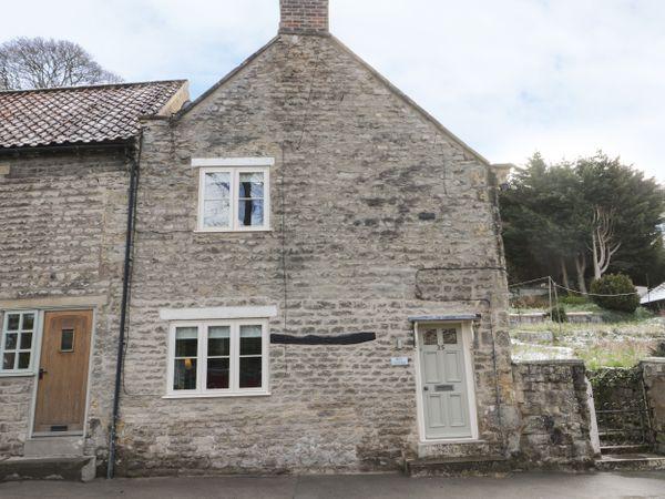 Beck Cottage photo 1
