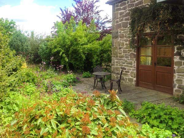Swallow's Nest - Shropshire - 24740 - photo 1