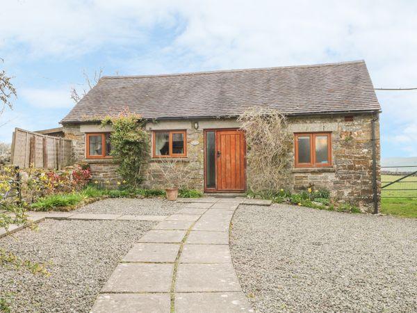 Manifold Cottage photo 1