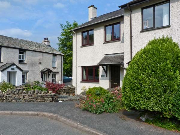 4 Low House Cottages - Lake District - 25669 - photo 1