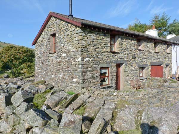 Copper Beech Cottage photo 1
