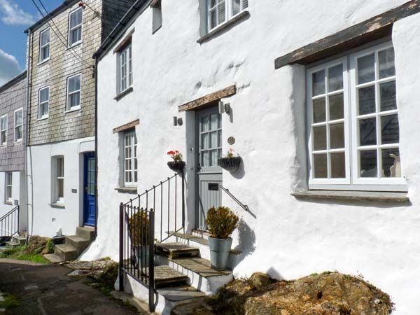 17 The Cliff - Cornwall - 26244 - photo 1