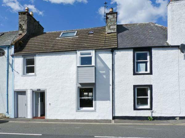 Ducket Cottage photo 1