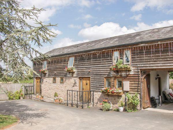 Woodland View - Herefordshire - 26401 - photo 1