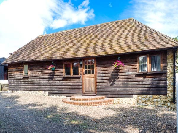 Bolton Barn photo 1