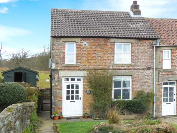Ghyll Cottage - Whitby & North Yorkshire - 27834 - photo 1