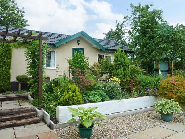 Sunbeck Gatehouse photo 1