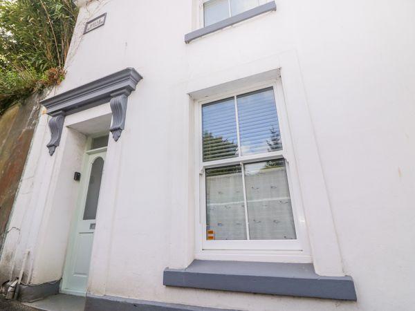 3 Belle Cottage - Devon - 28912 - photo 1