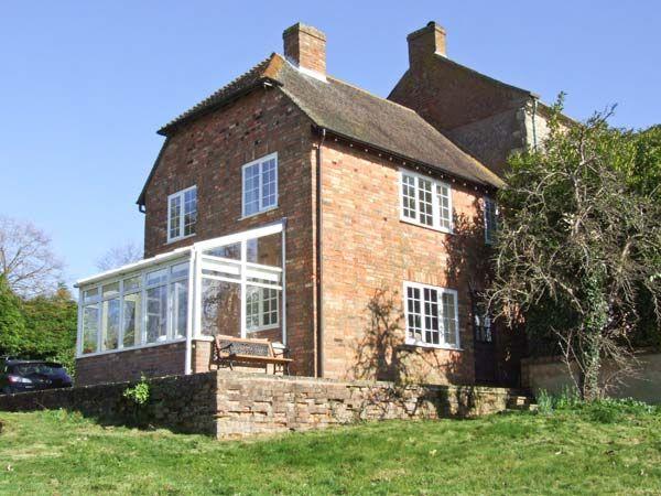 Orchard Cottage photo 1