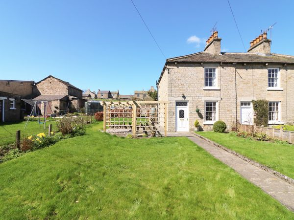 Miners Cottage - Yorkshire Dales - 29808 - photo 1