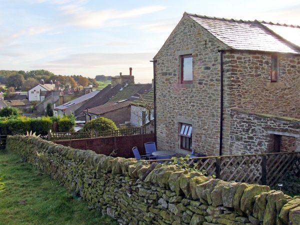 Rose Barn photo 1