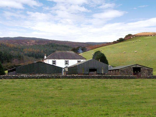 Homestone Farm photo 1