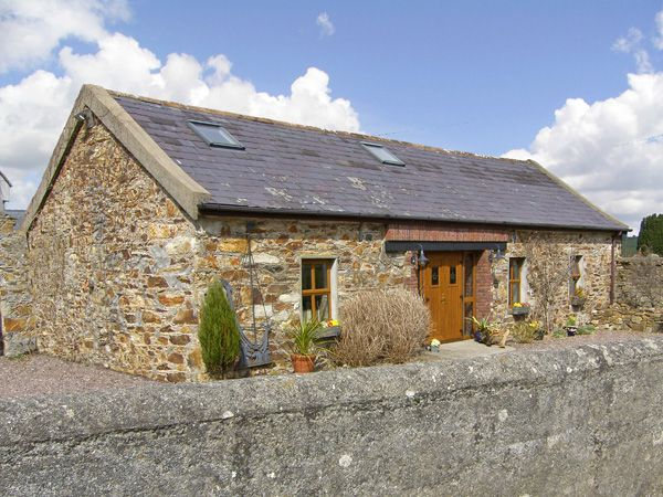 Bungalows for Rent in Kilmacthomas, County Waterford, Ireland