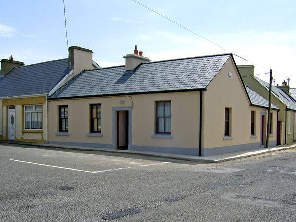 Kilkee Cottage photo 1