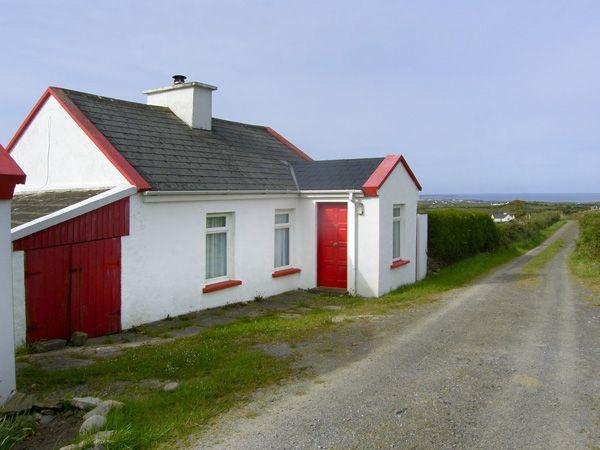 Caherogan, Miltown Malbay, Clare - Pat Considine Auctioneers