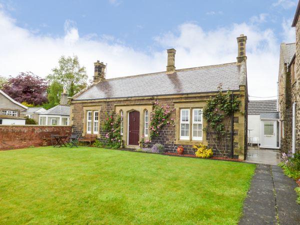 Embleton Cottage photo 1
