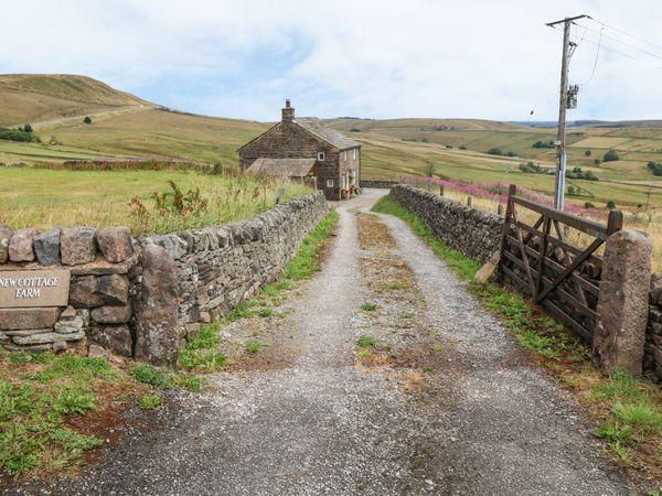 New Cottage Farm photo 1