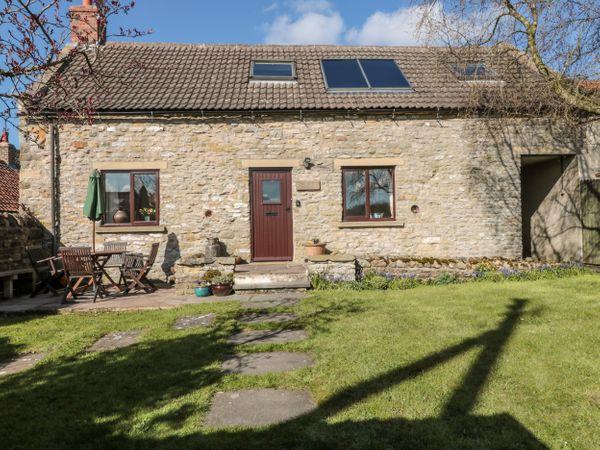 Dairy House photo 1