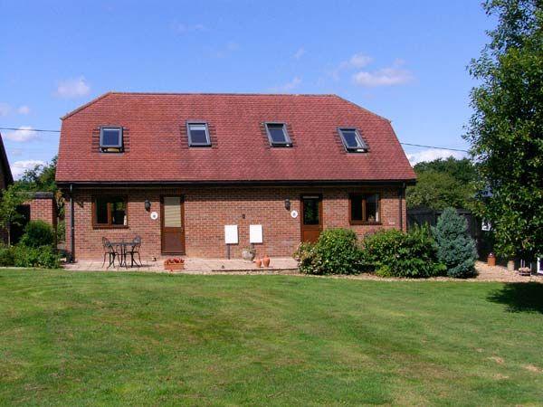 Mole Hill Cottage photo 1