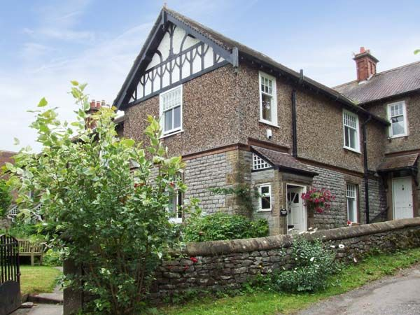 Cornbrook House photo 1