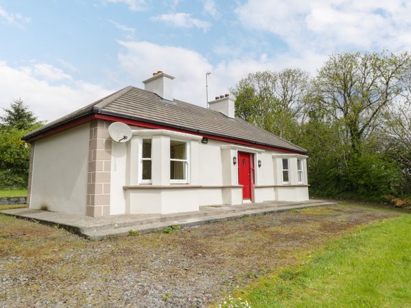 Howley Cottage photo 1