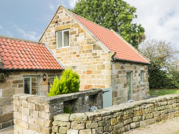 The Piggery - Whitby & North Yorkshire - 8720 - photo 1